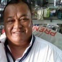 Condena CNDH semana violenta para prensa
