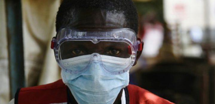 Más de 2 mil muertes por ébola en el Congo