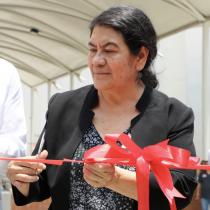 Inaugura Antorcha la 2da y 3ra etapas de la Unidad Habitacional «Aquiles Córdova»