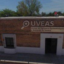 Niños y abuelitos continúan enfermos por derrame de Grupo México