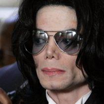 Nuevo documental sobre Michael Jackson revela detalles sobre su muerte