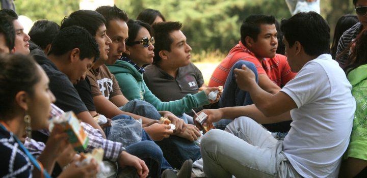 Existe crecimiento un contínuo de Universidades Privadas en México