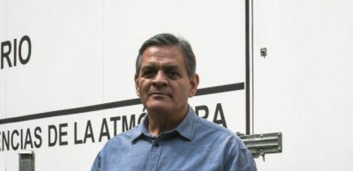 Urgente regulación de vehículos de carga en CDMX para disminuir impacto de contaminantes peligrosos: especialista