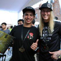 EPIC Enduro Series Gran Emoción en Taxco