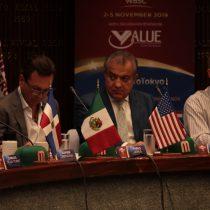 Dejará Premier 12 derrama económica de 25.5 MDD a Jalisco