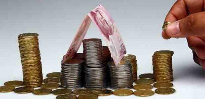 Cuidado, surgen más fraudes para quitarte ahorro de tu Infonavit