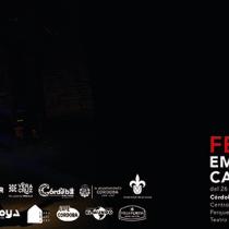 Busca Festival Cultural Emilio Carballido descentralizar la cultura  en Veracruz