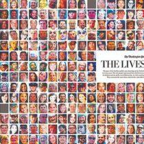 TWP imprime nombres de muertos en tiroteos en EU desde 1966