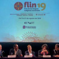 INALI realizará la Feria de Lenguas Indígenas Nacionales 2019