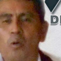 Matan a comunicador en Oaxaca