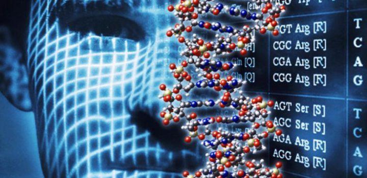 Con métodos bioinformáticos predicen diversas mutaciones de cáncer y otras enfermedades