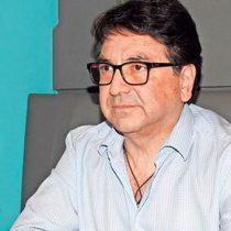 Nada en contra de Alejandro Gutiérrez Gómez en Chihuahua