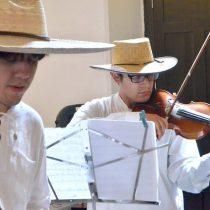 Listas plazas públicas de Jalisco para el XVIII Encuentro Nacional del Mariachi Tradicional