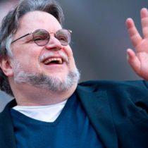 Proponen a Del Toro para Medalla Belisario Domínguez