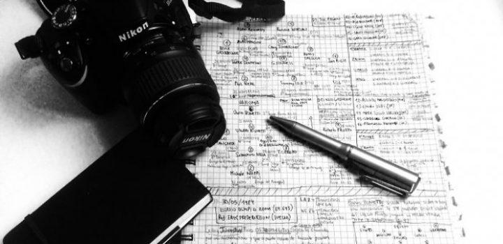 Ofrecerá la UAM diplomado en periodismo de investigación y especializado