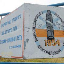 Aumenta radiación en ciudad rusa tras explosión de misil