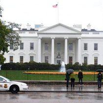 Analiza Casa Blanca recorte de impuestos ante posible recesión