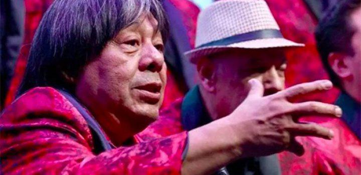 Matan a hijo de 'Tonacho', líder de Los Socios del Ritmo