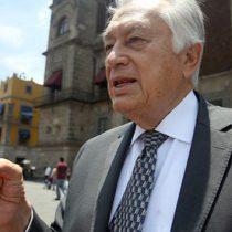 Vigilarán compra de carbón en Coahuila