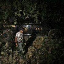 Giran orden de aprehensión contra policía asesino de migrante