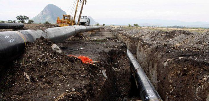 El estado mexicano, séptimo lugar mundial en demandas por disputas de inversión
