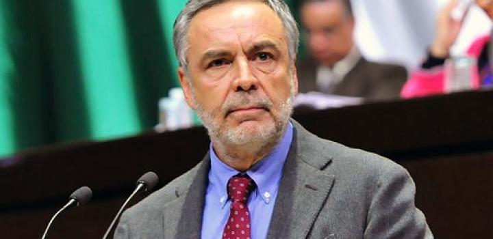 Crisis mexicana continuará con la aprobación del PEF 2020