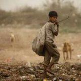 ¡Albricias!, «el pueblo está feliz» y «la riqueza ya se reparte»