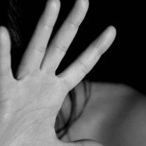 Feminicidios tienen alza alarmante