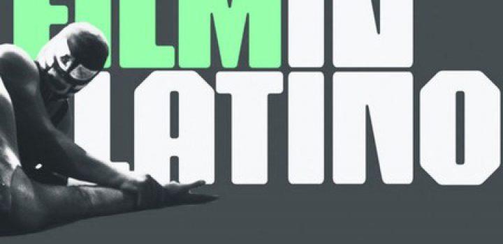 FilminLatino es sede en línea del Día Nacional del Cine Mexicano