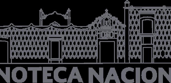 Se alista la Semana de Tlaxcala en la Fonoteca Nacional