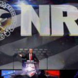 ¡In Rifle We trust!