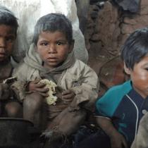 Aumento de la pobreza en México y las políticas fallidas de AMLO