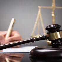 Opinión de Aquiles Córdova: Buen momento para los profesionales del derecho
