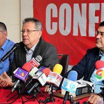 Negligencia del gobierno estatal impide atender necesidades de los chimalhuacanos: Tolentino Román Bojórquez