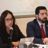 COPARMEX CDMX y Nacional exhortan al Congreso de la ciudad a derogar el Transitorio X y convocar a elecciones vecinales