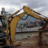 Inicia 2da etapa de construcción de secundaria en GAM