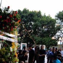 Desaparece acta de defunción de Emiliano Zapata
