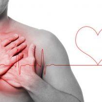 Estilo de vida: determinante para desarrollar enfermedades cardiovasculares
