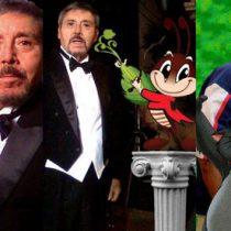 Trágica vida de un comediante que hizo reír a los mexicanos
