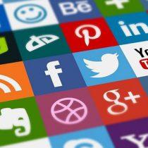 Información de funcionarios en redes sociales es pública: INAI