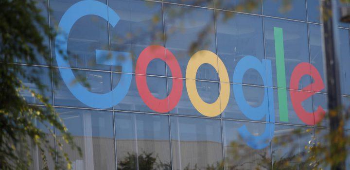 Google, socio estratégico de Mayo Clinic para innovar en atención médica con información en la nube