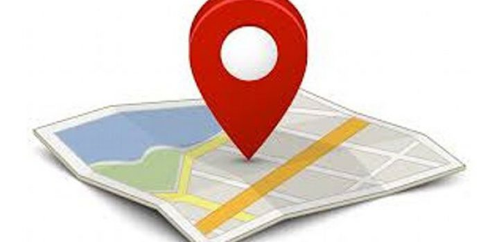 Hacienda te localizará por GPS y podrá acceder a tus tarjetas