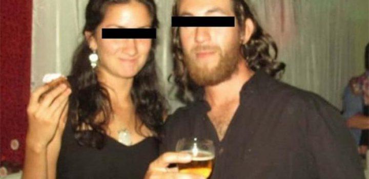 Hombre que acudía a marchas de 'Ni una menos' mató a su novia