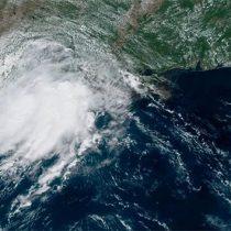 Amenaza 'Imelda' a Houston con lluvias más fuertes desde 'Harvey'