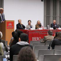 Investigación académica contribuirá a enfrentar los retos del cambio climático