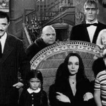 Los Addams llegaron con sus locuras hace 55 años