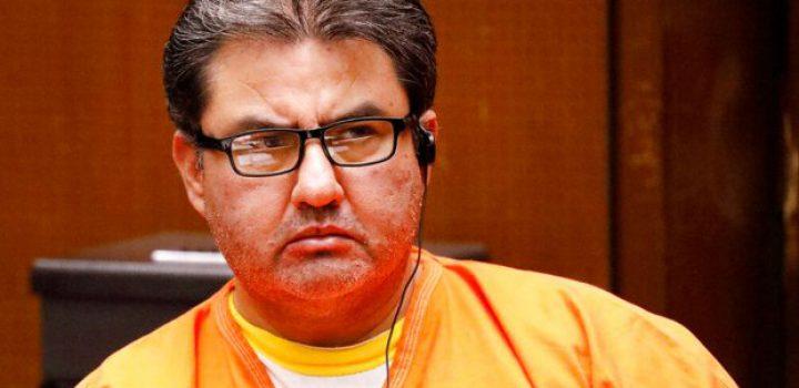 Multan a fiscales por no entregar evidencia contra Naasón Joaquín