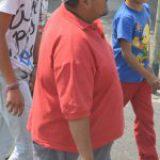 Abatir los índices de obesidad y diabetes, reto del sistema de salud capitalino