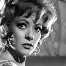 Silvia Pinal, la musa de Buñuel, celebrará 88 años