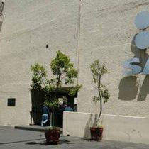 Detienen a Auditora del SAT en Xalapa por pedir sobornos